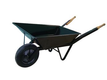 Резултат с изображение за строителна количка